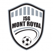JSG MONT ROYAL