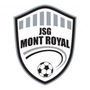 JSG MONT ROYAL